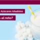 semana-sin-azucares-añadidos-reto-nutricion