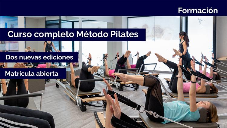 formacion-cursos-pilates-urban-valencia_formación