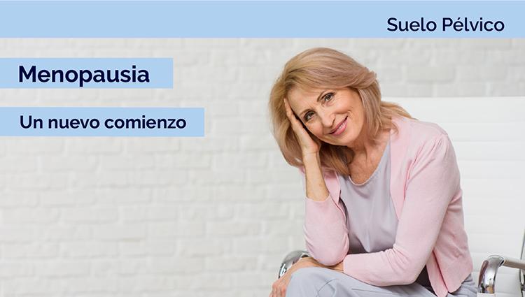 menopausia-nueva-etapa-plenitud